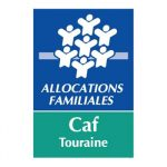 allocation-familiales