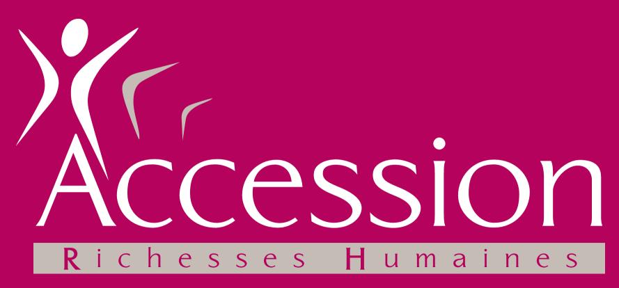 Accession RH